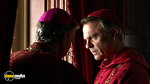 A still #46 from The Tudors: Series 1 with Sam Neill