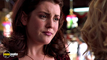 A still #26 from Coyote Ugly with Melanie Lynskey