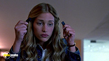 A still #23 from Coyote Ugly with Piper Perabo