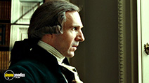 A still #33 from The Duchess with Ralph Fiennes