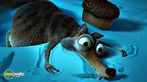 Still #3 from Ice Age 3: Dawn of the Dinosaurs