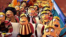 Still #2 from Bee Movie