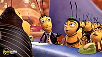 Still #5 from Bee Movie