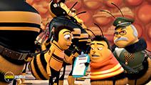 Still #6 from Bee Movie