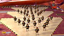 Still #7 from Bee Movie