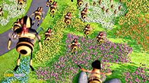 Still #8 from Bee Movie