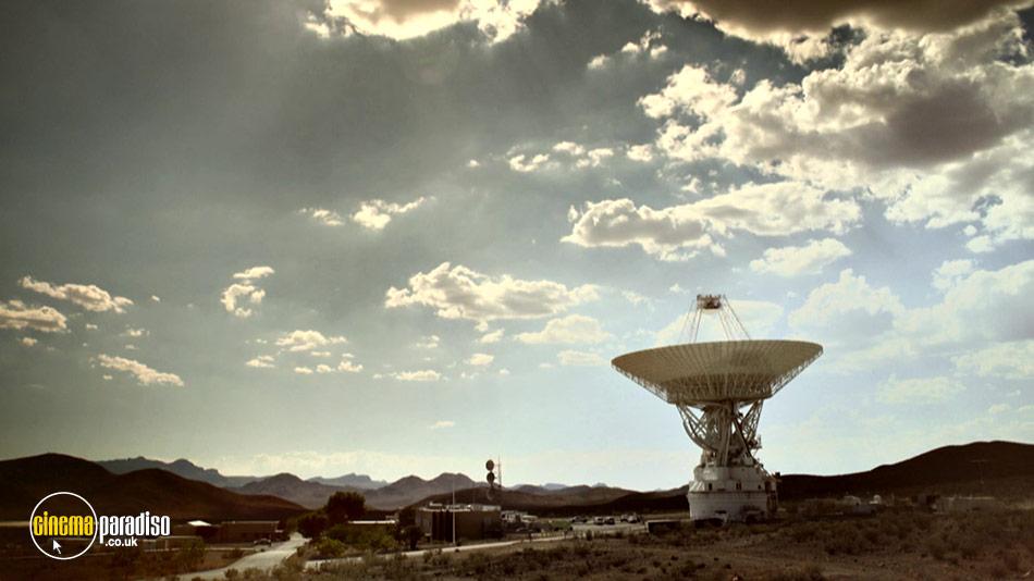 Wonders of the Solar System online DVD rental