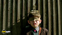 A still #31 from Son of Rambow
