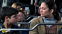 Still #1 from Maid in Manhattan