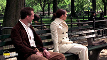 Still #8 from Maid in Manhattan