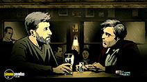 Still #2 from Waltz with Bashir