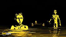 Still #7 from Waltz with Bashir