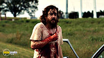 A still #18 from Blue Ruin with Macon Blair