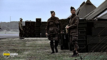 A still #28 from Band of Brothers