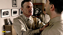 A still #26 from Band of Brothers