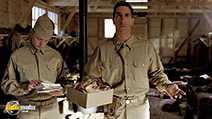 A still #25 from Band of Brothers