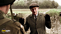 A still #22 from Band of Brothers