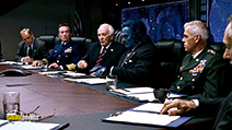 A still #28 from X-Men 3: The Last Stand