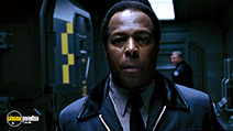 A still #22 from X-Men 3: The Last Stand with Julian Christopher