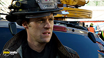 Still #3 from Chicago Fire: Series 2