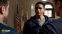 Still #7 from Chicago Fire: Series 2