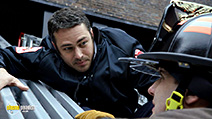 Still #8 from Chicago Fire: Series 2