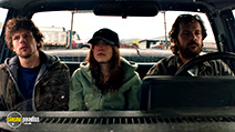 A still #26 from Night Moves with Peter Sarsgaard, Dakota Fanning and Jesse Eisenberg