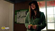 A still #24 from Night Moves with Dakota Fanning