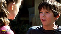 A still #12 from The Spiderwick Chronicles with Freddie Highmore