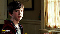 A still #6 from The Spiderwick Chronicles with Freddie Highmore