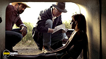 A still #32 from Mystery Road
