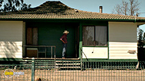 A still #29 from Mystery Road