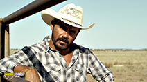 A still #27 from Mystery Road with Aaron Pedersen