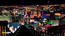 A still #33 from What Happens in Vegas