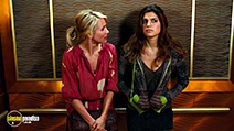 A still #32 from What Happens in Vegas with Cameron Diaz and Lake Bell