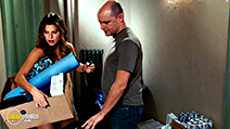 A still #29 from What Happens in Vegas with Lake Bell and Rob Corddry