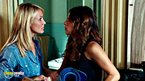 A still #28 from What Happens in Vegas with Cameron Diaz
