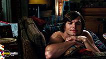 A still #26 from What Happens in Vegas with Ashton Kutcher