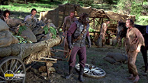 Still #2 from Battle for the Planet of the Apes