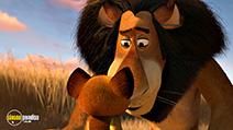 Still #1 from Madagascar: Escape 2 Africa