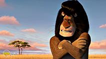 Still #2 from Madagascar: Escape 2 Africa