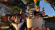 Still #6 from Madagascar: Escape 2 Africa