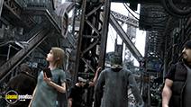 Still #8 from Final Fantasy VII: Advent Children