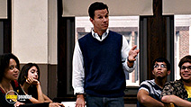 A still #29 from The Happening with Mark Wahlberg