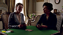 Still #1 from Downton Abbey: Series 5