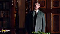 Still #4 from Downton Abbey: Series 5