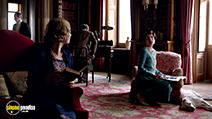 Still #7 from Downton Abbey: Series 5