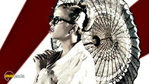 A still #21 from The Spirit with Scarlett Johansson