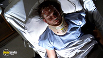 A still #20 from The Butterfly Effect 2 with Eric Lively