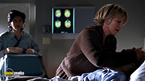 A still #21 from The Butterfly Effect 2 with Susan Hogan